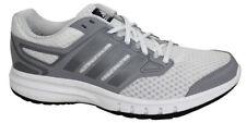 Zapatillas deportivas de hombre textiles adidas color principal gris