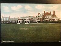Vintage Postcard>1901-1907>Groton School>Groton>Massachusetts