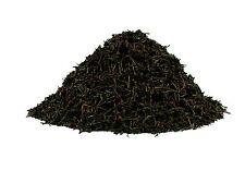 """In foglia di tè nero CEYLON, uva OPI """"greenfield"""" organico - 100g"""