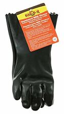 Mr. Bar-B-Q Insulated Barbecue Gloves , New, Free Shipping
