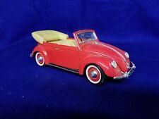 Maisto 1951 Volkswagen, 1/18 Scale