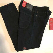 7aa22f75 Levi's Stretch Denim Jeans for Men for sale | eBay