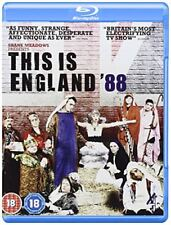 This Is England 88 [DVD][Region 2]