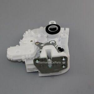 FR Power Door Lock Actuator Latch Front Right for Honda CRV CR-V 72110-SWA-D01