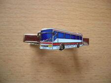 Cravatte parentesi pullman Setra RBA Augusta art. 8211 Bus Clip Cravat