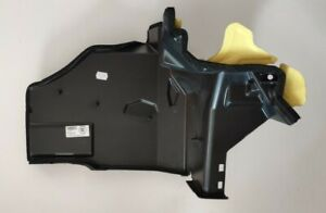 Jaguar F-Type 2014 to 2020 Engine bay Insulation Right side T2R30840