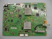 921C549007 Mitsubishi Main Board from LT-52144
