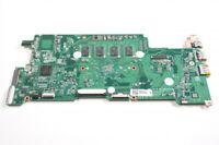 NB.G5511.00J Acer Intel N3160 4gb  Emmc 32gb  Motherboard CB5-132T-C9KK