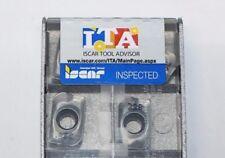 Iscar ADKT 150532R-HM, Grade:IC328, Item# 5601349, (4 ea. inserts)