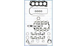 Left Cylinder Head Gasket Set TOYOTA ARISTO V8 32V 4.0 280 1UZ-FE (1998-)