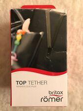 Britax Romer Top Tether - Versafix / Duo Plus