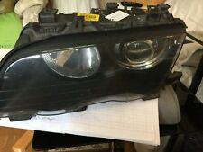 BMW E46 325i TOURING  XENON HEADLIGHT  6902761.@1041