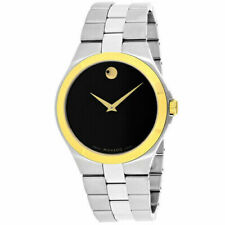 Movado 0606909 Wrist Watch for Men