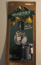 Roman Ornamotor II Rotating Ornament Motor MOC