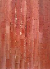 FOUGERAND.LAURENT _huile sur toile _ Terre de Bresse _ 100 cm x 73 cm de 2010
