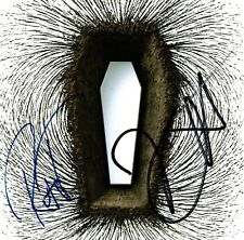 Metallica CD Death Magnetic