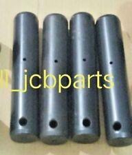 Jcb Backhoe Loader Pivot Pins Set Of 4 Pcs. Part No. 811/80001 Or 811/90483