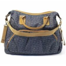 Summer Infant Check Changing Bags