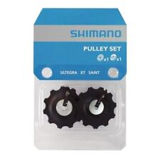 Shimano Spare Part Rd6700 Pulley Set