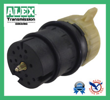 sleeve adapter plug connector for automatic gearbox 722.6 high quality guaranted