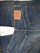 Pantalon Levis 501 En Venta Ebay