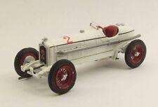 Alfa Romeo P 3 Montecarlo 1933 R. Caracciola #2 Rio 1:43 Rio4388 Diecast