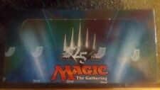 Masters 25 Sealed Booster Box - Magic the Gathering - MtG