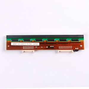 Printhead for Datamax M-4208 M-4206 Barcode Printer 203DPI PHD20-2220-01