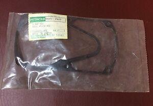 Hitachi Packing Seal Part # 985-769  NEW