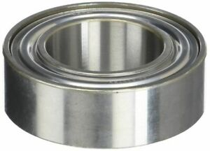 Genuine Toyota  Bearing (for Front Drive Shaft) 90080-36133