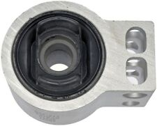 Suspension Control Arm Bushing Front Lower Rear Dorman 523-242