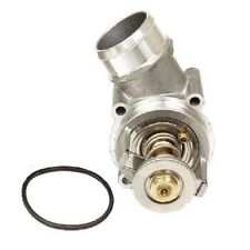 Mercedes Benz 600SEL 600SEC 600SL SL600 CL600 Wahler Thermostat with Housing