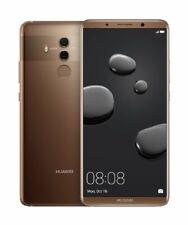 Neuf Huawei Mate 10 Pro BLA-L29 6Go Ram 128Go Rom - Marron Mocha