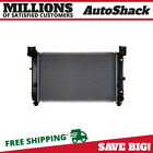 New Radiator Assembly for Chevy Silverado 1500 Tahoe GMC Sierra 1500 Yukon 5.3L <br/> Fast Shipping - High Quality - Direct Fit