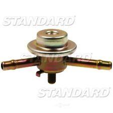 Fuel Injection Pressure Damper Standard FPD27 fits 97-02 Infiniti Q45 4.1L-V8