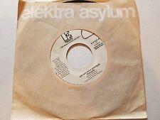 """JOE SUN with SHOTGUN - Fraulein / I Ain't Honkey Tonkin' No More 1982 PROMO 7"""""""