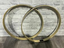 """More details for pearl export bass drum 22"""" wooden hoops rims hardware tension"""