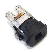 Sony HDR-PJ760 PJ760V PJ760VE EVF Viewfinder Replacement Part Genuine Sony