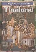 Thailand (Lonely Planet Travel Survival Kit) By JOE CUMMINGS