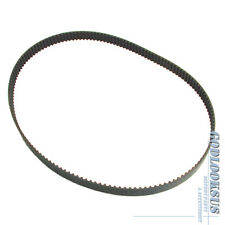 OEM Timing Belt 150 Teeth For VW Jetta Golf Bora MK4 Passat B5 AUDI A3 TT 1.8T