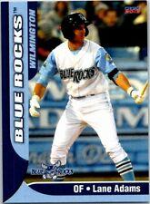 2013 Choice Wilmington Blue Rocks Minor League Baseball Pick Choose Your Cards