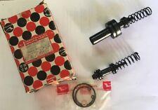 0447187523000 Kit Revisione Pompa Freno Piaggio Porter 1000 1300 1992