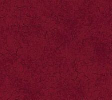 Crackle Classics-Wine-Northcott Fabrics-BTY-Dark Veins