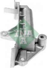 Schwingungsdämpfer, Zahnriemen für Riementrieb INA 533 0039 10