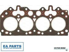 GASKET, CYLINDER HEAD FOR LAND ROVER VICTOR REINZ 61-34465-20