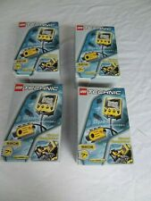 Lego Technic Speed Computer 5206 MISB (4 available)