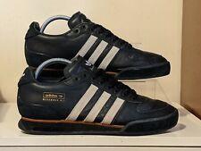 Adidas Muhammad Ali '05 release used mens trainers size 8 originals rare