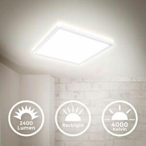 Schlafzimmerlampe Gunstig Kaufen Ebay