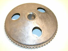 "UP TO 4 New Porter Cable Portable 6"" Band Saw Pulleys 844866"
