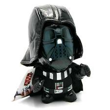 Star Wars Darth Vader Peluche 17cm